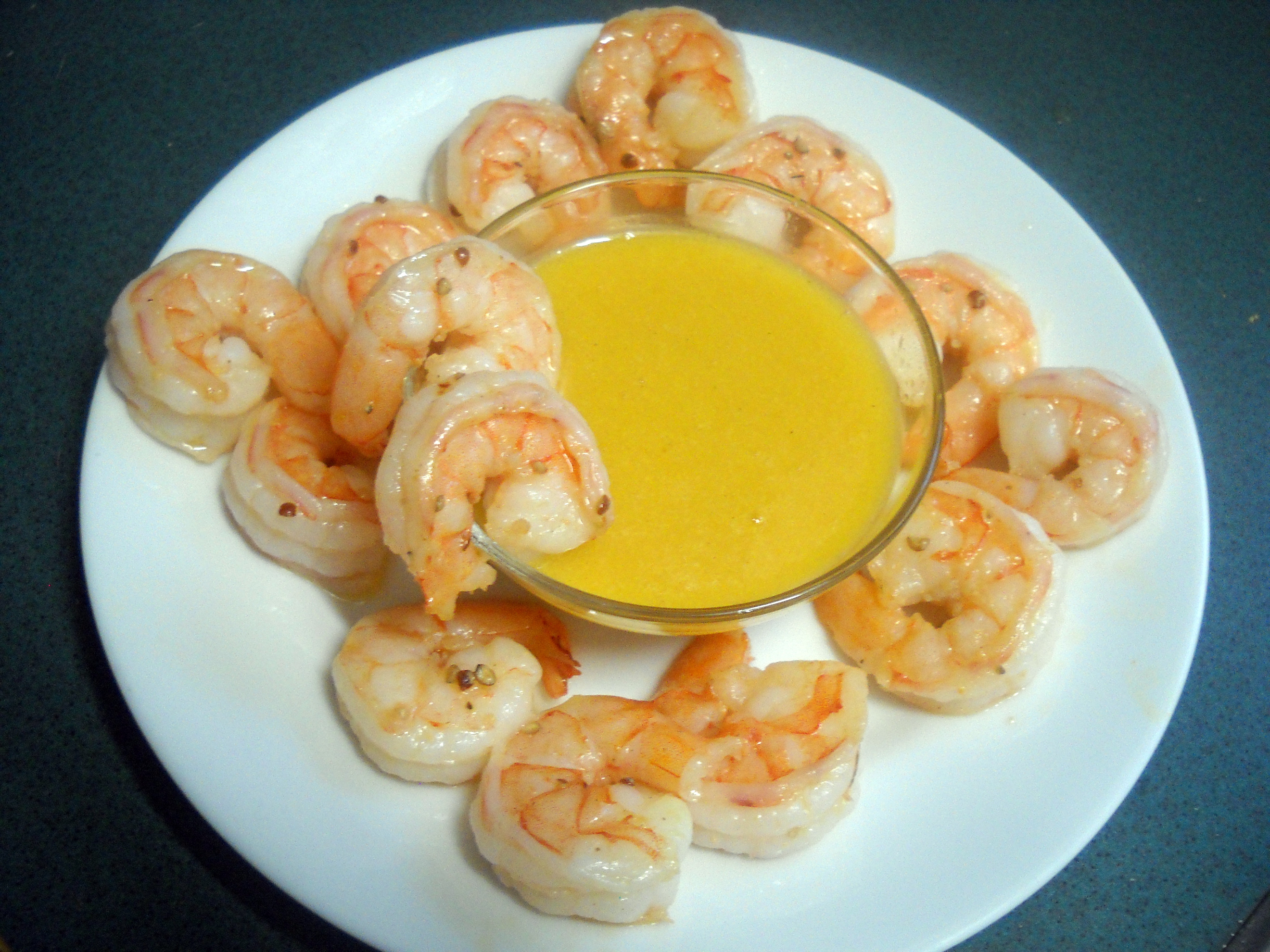 orange and tequila spicy orange shrimp orange chipotle shrimp orange ...