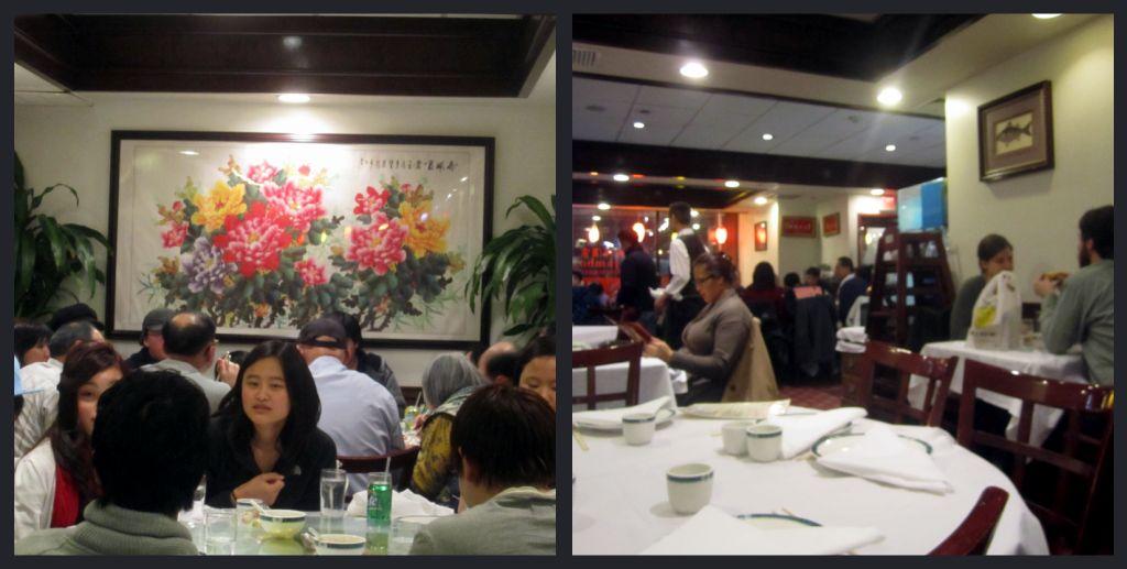 New Jumbo Seafood Restaurant Chinatown Boston Bakingmehungry