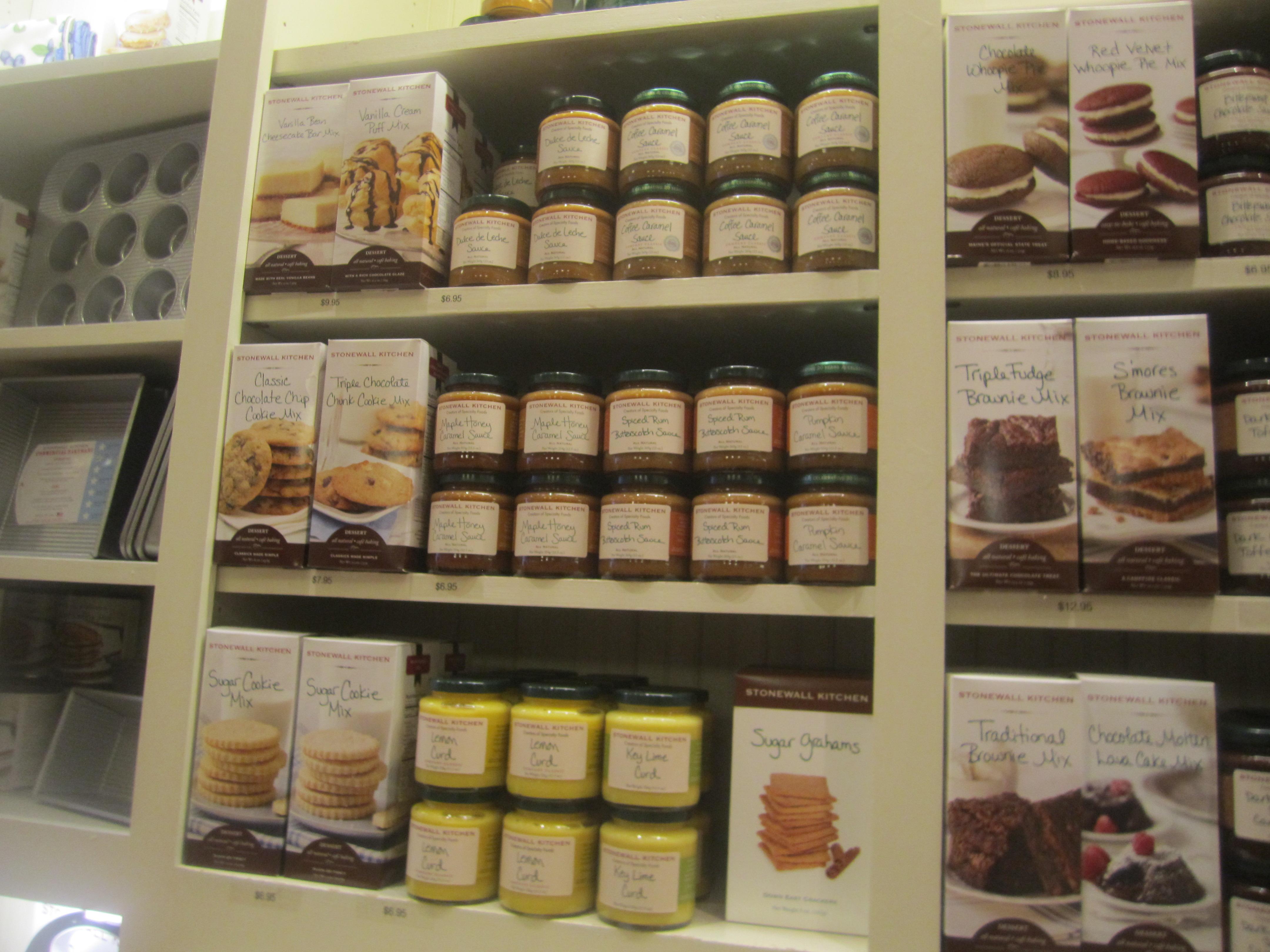 stonewall kitchen portland bakingmehungry